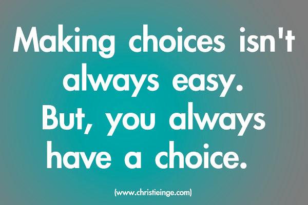 Making choices.jpg