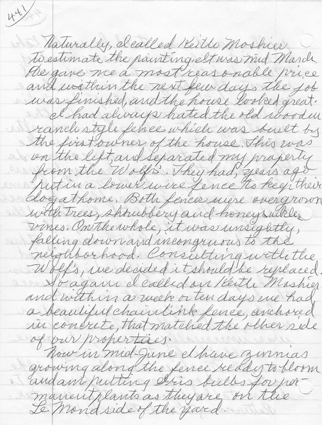 Marie McGiboney's family history_0441.jpg