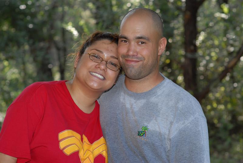 2007 09 08 - Family Picnic 239.JPG