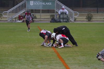 2014-11-16 Texas Tech vs OU Lacrosse