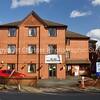 Kingscourt Nursing Home: Newton Lane: Hoole