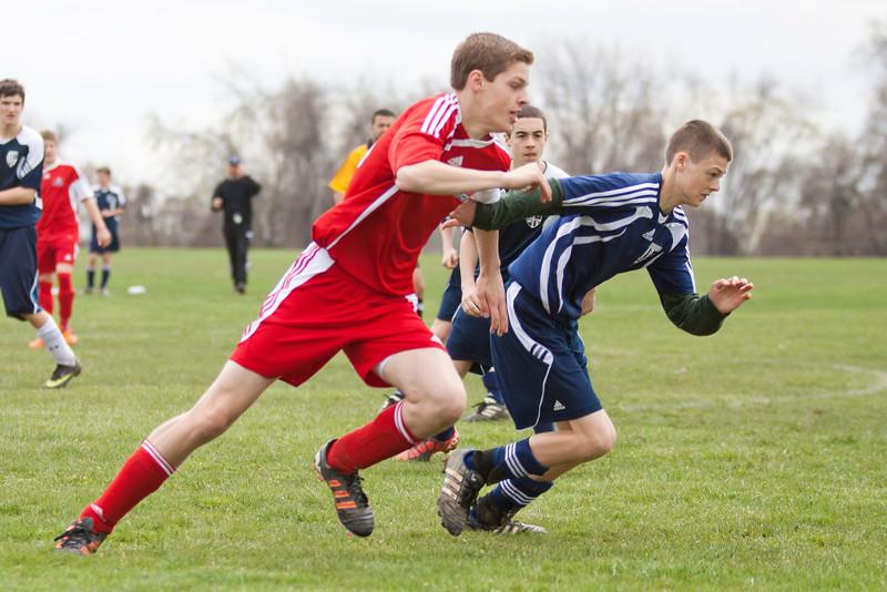 2012 Soccer 4.1-5961.jpg