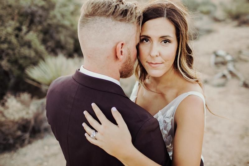Elise&Michael_Wedding-Jenny_Rolapp_Photography-920.jpg
