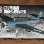 Grumman Avenger, 01s.jpg