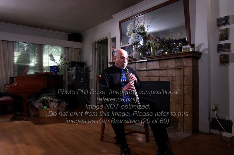 Ken Bronstein (20 of 60).JPG