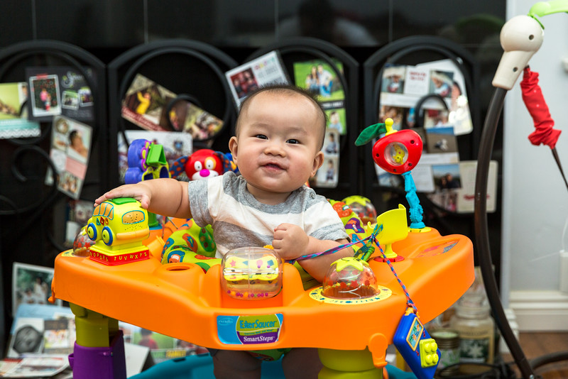 oliver_playing_august 2015-13.jpg
