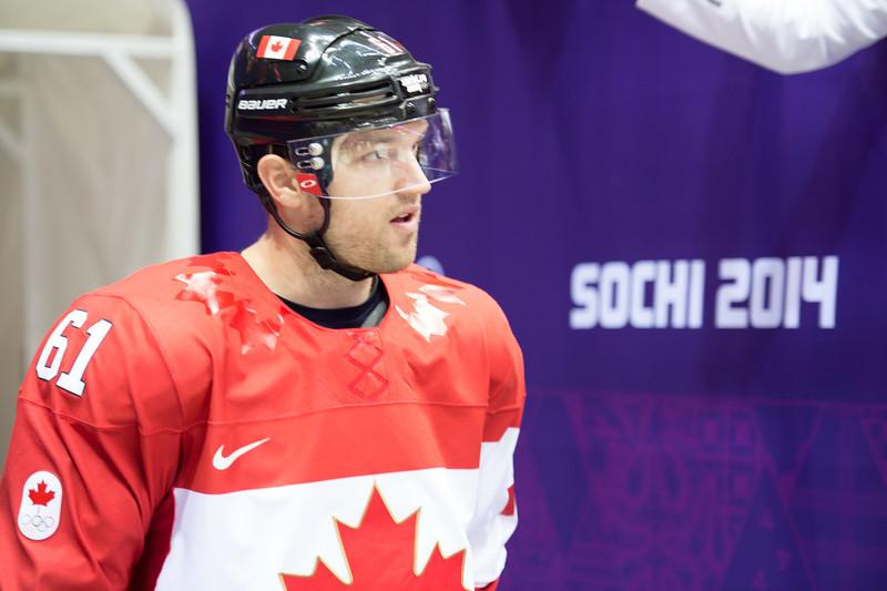 23.2 sweden-kanada ice hockey final_Sochi2014_date23.02.2014_time15:35