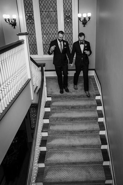 GregAndLogan_Wedding-8378.jpg