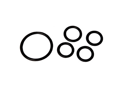 FORD SERIES 10 PRIORITY VALVE O RING KIT 56108210