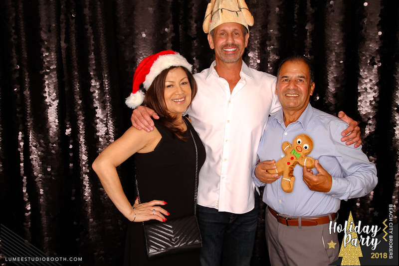 Beach City Brokers - Holiday Party 2018-205.jpg