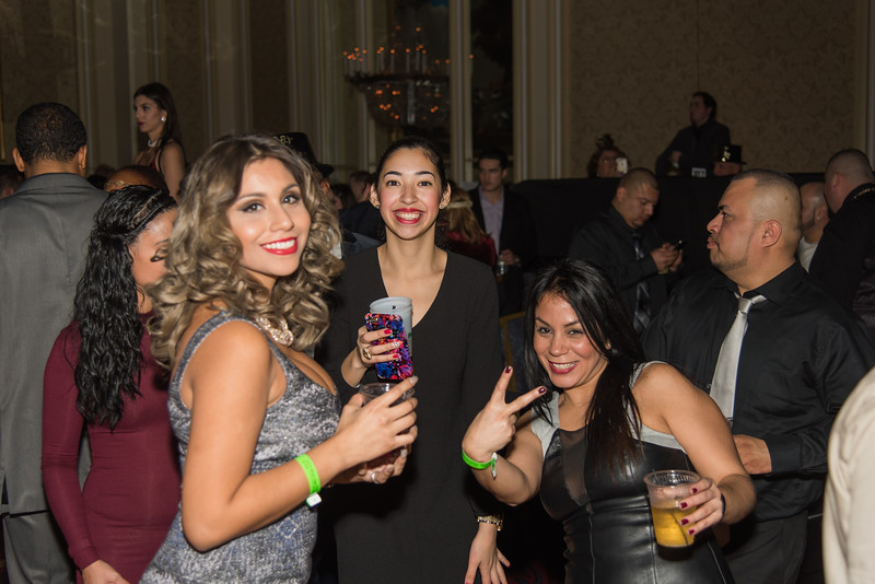 New Year's Eve Soiree at Hilton Chicago 2016 (273).jpg