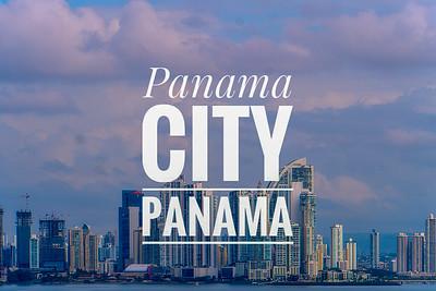 2018-01-10 - Panama City