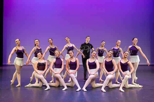 25-Ballet5-5x-Villalobos