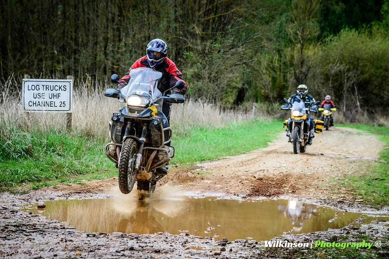 Touratech Travel Event - 2014 (121 of 283).jpg