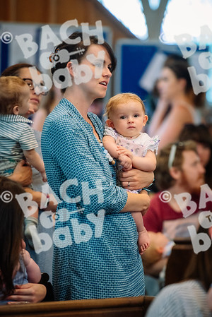 C Bach to Baby 2018_Alejandro Tamagno photography_Oxford 2018-07-26 (40).jpg
