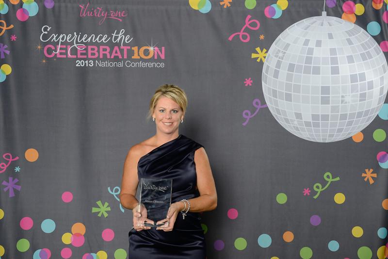 NC '13 Awards - A1-515_27303.jpg