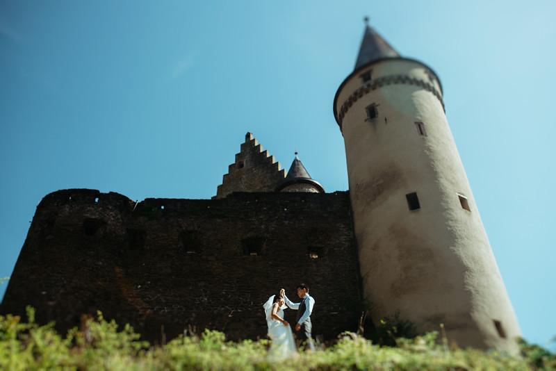 Hochzeitsfotograf-Hochzeit-Luxemburg-PreWedding-Ngan-Hao-48.jpg