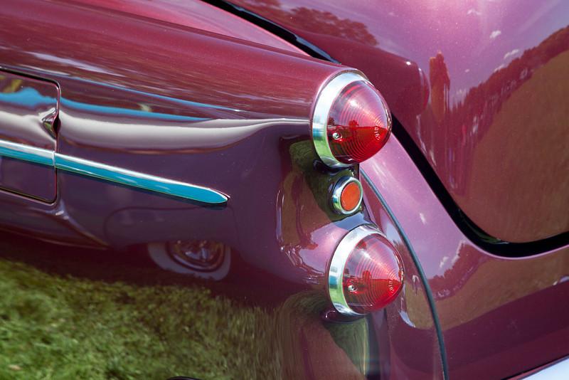 2012-06-03-Car-Show-117.jpg