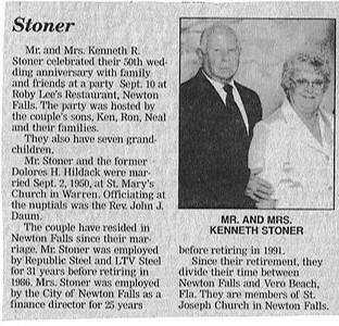 Stoners 50 yrs-705130325-O.jpg