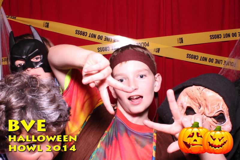 2014-10-24-72481553032388.jpg