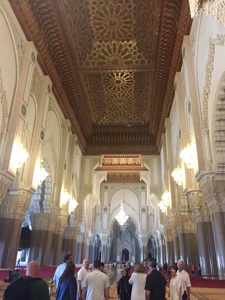 Morocco 082.jpg