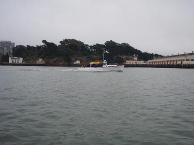 2010 Bridge to Bridge