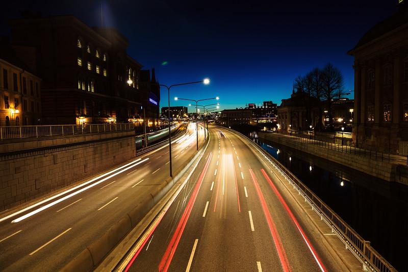 stockholm freeway night.jpg