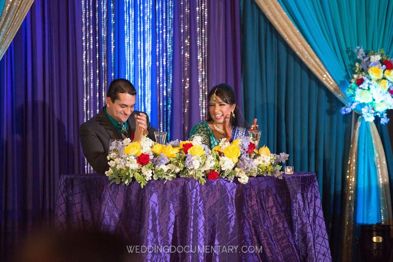 Sharanya_Munjal_Wedding-1261.jpg