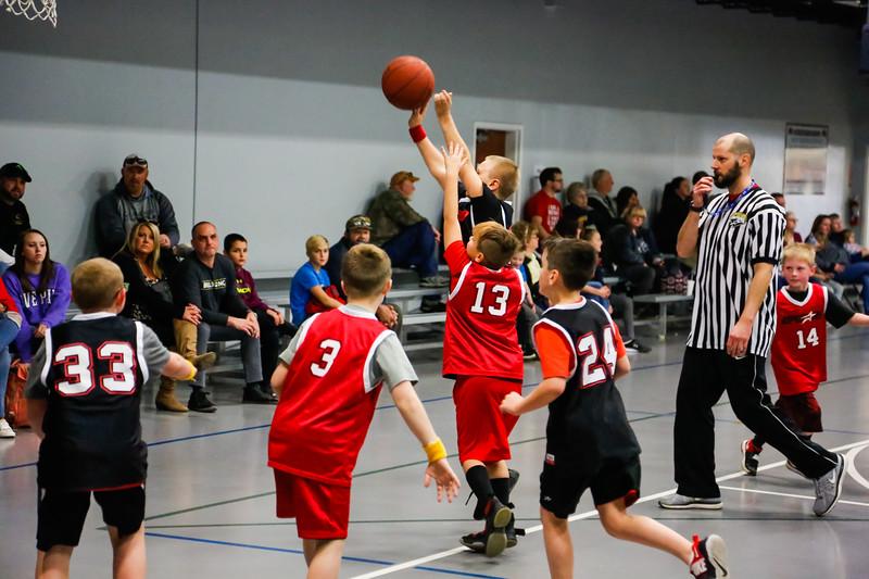 Upward Action Shots K-4th grade (1365).jpg