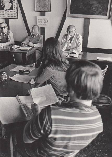 BConradJLeggett1972.jpeg