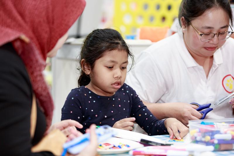 KidsSTOP's 'Preschool STEAM Learning Festival' (PLF) Event-D2-175.jpg