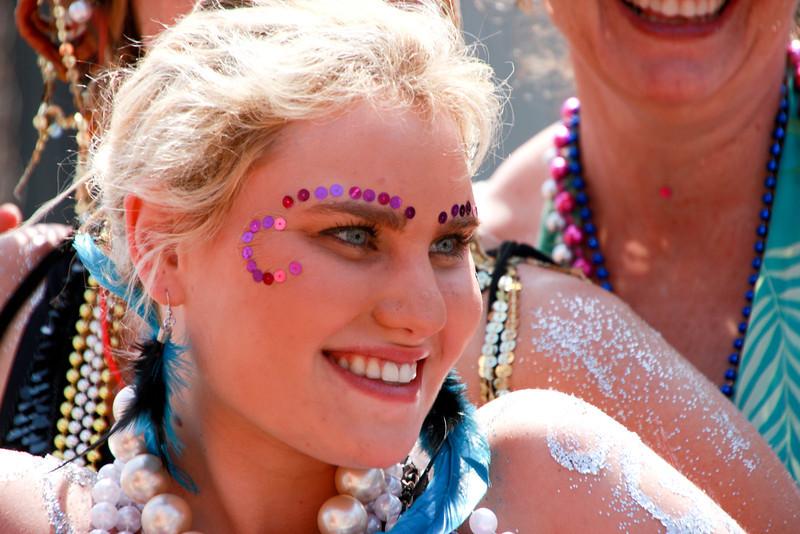 Mermaid Parade-4667.jpg
