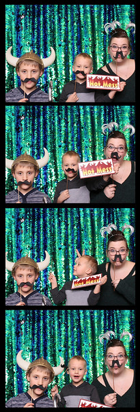 Photo_Booth_Studio_Veil_Minneapolis_141.jpg