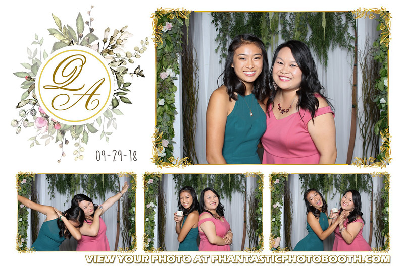 Quang+Angie (43 of 112).jpg