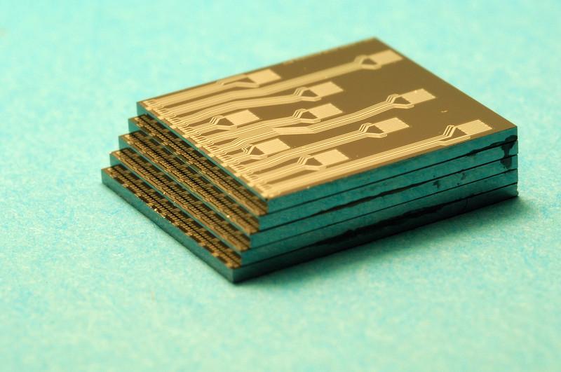 D3_chip_DC3.jpg