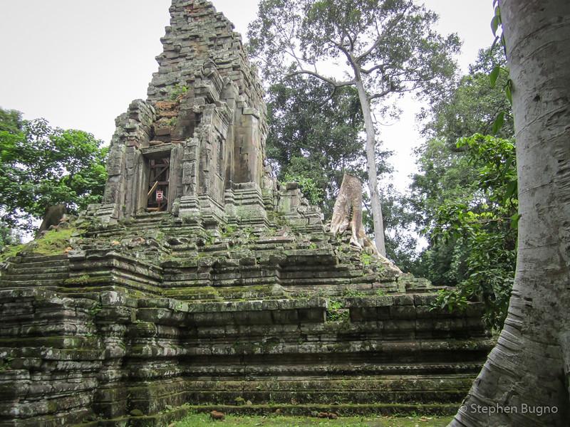 Angkor Day Two-4978.jpg