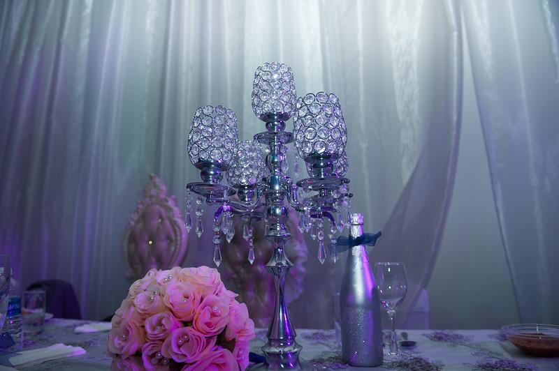 Estefany + Omar wedding photography-866.jpg
