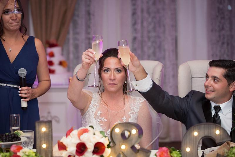 MRN_1077_Loriann_chris_new_York_wedding _photography_readytogo.nyc-.jpg.jpg