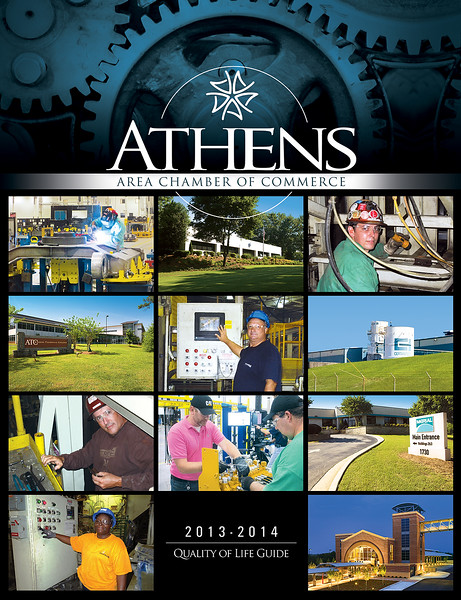 Athens 2013 Cover (5).jpg