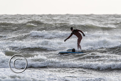Wittering Surfers