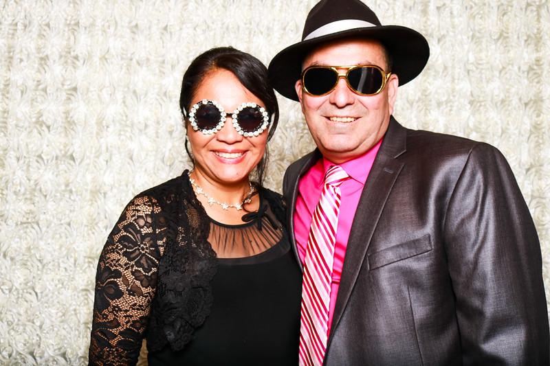 A Sweet Memory, Wedding in Fullerton, CA-227.jpg