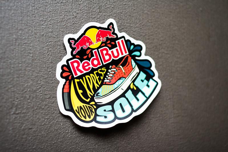 RedBull-ExpressYourSole-105.jpg