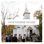 Hawthorne House | Venue