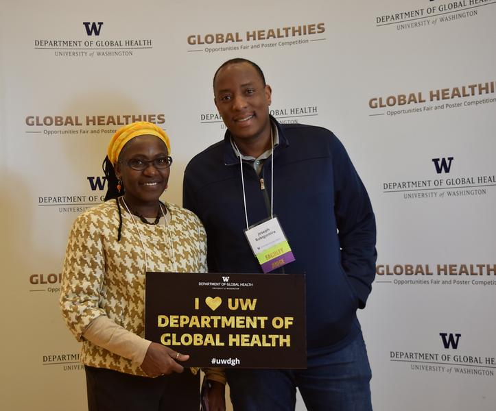 2020 global healthies 21.png