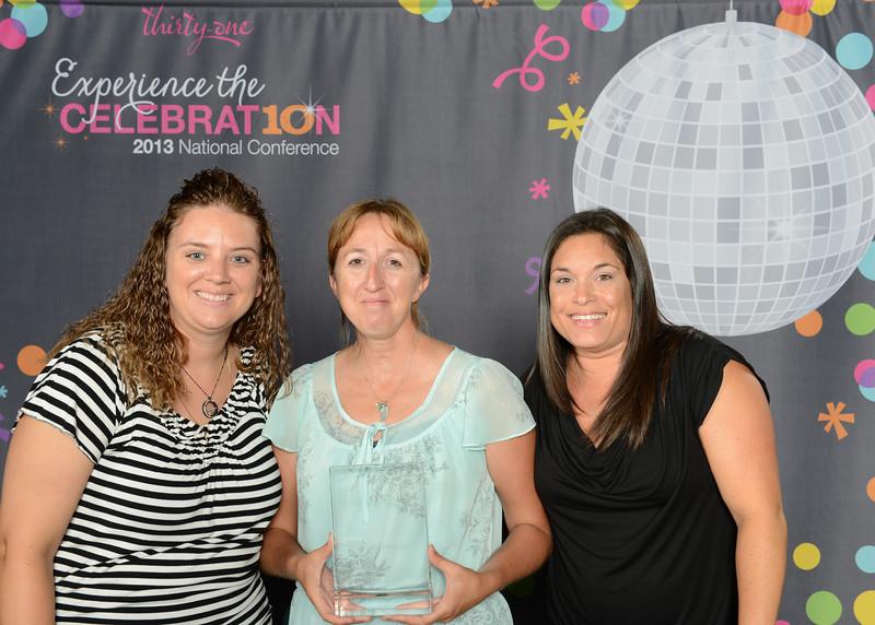 NC '13 Awards - A2 - II-005_31875.jpg