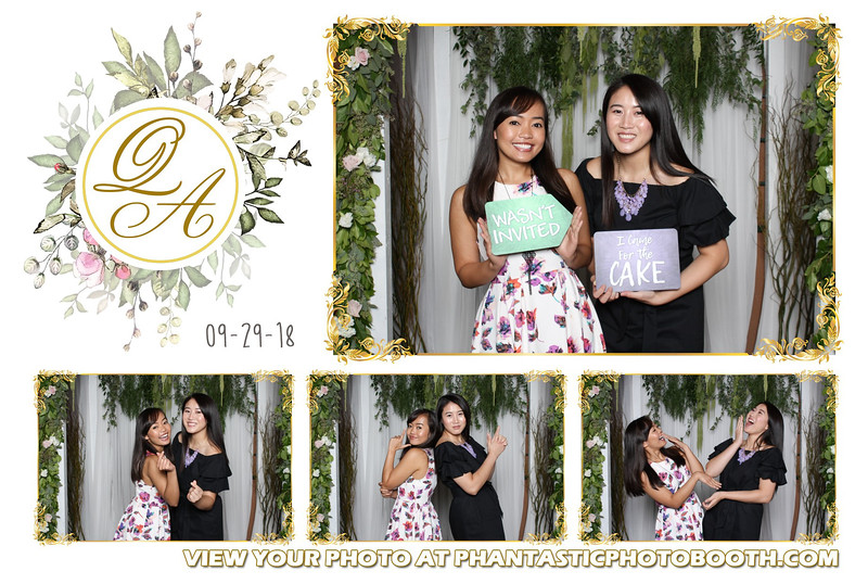 Quang+Angie (12 of 112).jpg