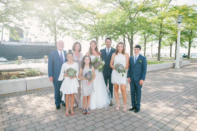 00195 Cleveland Wedding Photographer.jpg