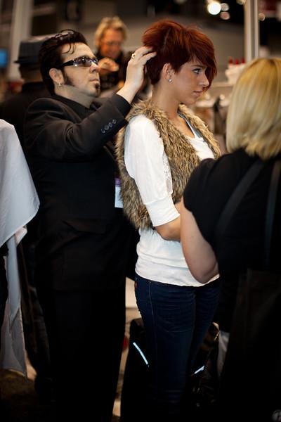 beauty show 2011-130.jpg