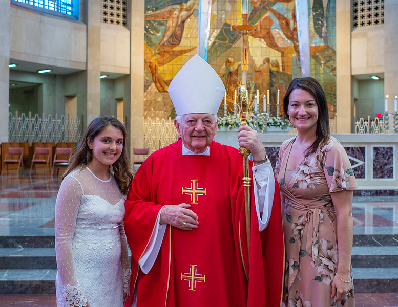 Confirmation 6-01-19 (299 of 338).jpg