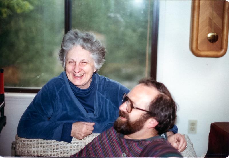 1983-08 Jeanne & John.jpg